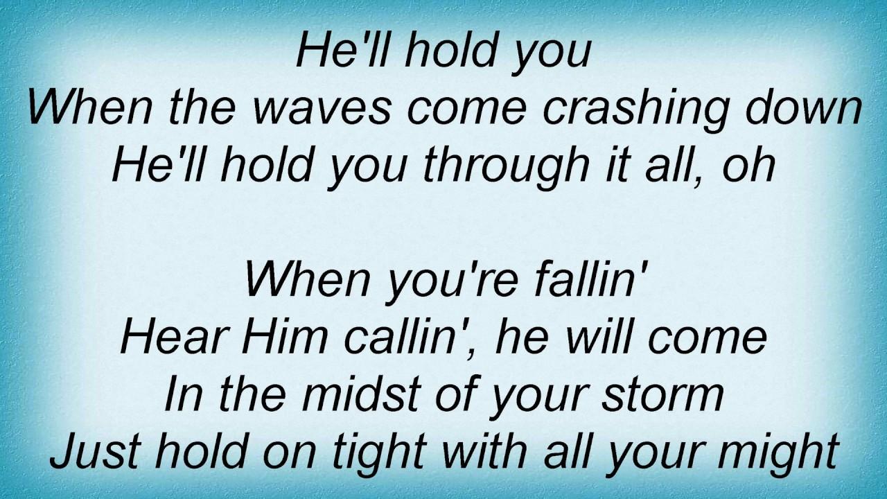 selah-he-ll-hold-you-lyrics-enola-beahm