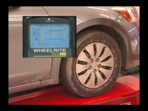 How To Reset Tire Pressure Sensor Light Luz De Presi 243 N