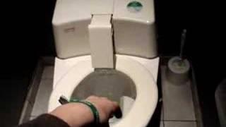 WC bril pt 2