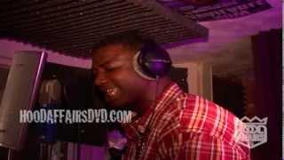 Gucci Mane - Mo Money | #HoodAffairs [HQ]