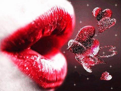 CANCIONES ROMANTICAS Y BALADAS ROMANTICAS 2017 - Videos de Musica Romantica 2017