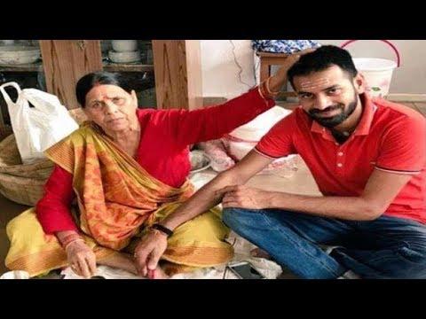 Tej Pratap Yadav क्या अपनी पत्नी Aishwarya Rai की वजह से Chhath Puja पर घर नहीं जाएंगे ?