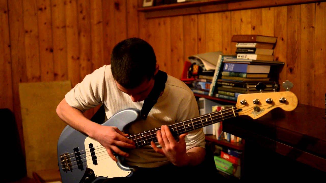 Ю туб транс на гитаре