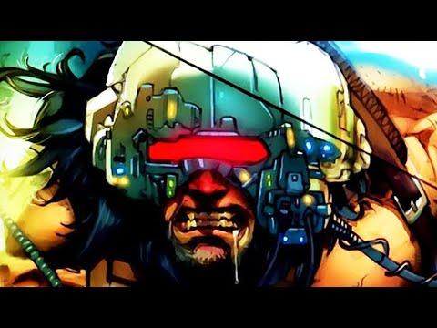 WOLVERINE ARMA X BOSS SUPER FORTE! - Marvel Torneio de Campeões - Ep 16