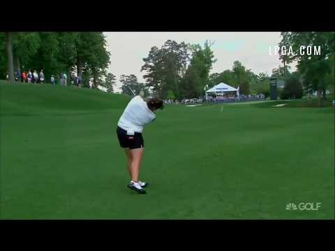 Final Round Highlights of the 2018 Kingsmill Championship