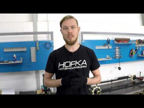 Гусеница для к мотобуксировщику своими руками 7