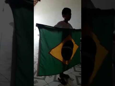 CAMPANHA DE MISSÕES