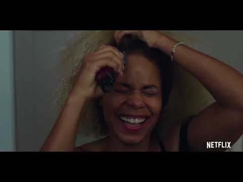 NAPPILY EVER AFTER Official Trailer 2018 Netflix Movie HD Full HD