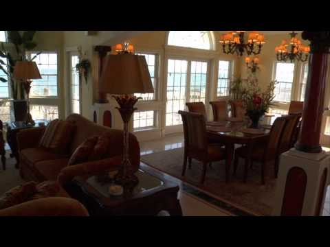 Outer-banks-rentals-ritz-palm
