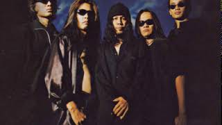 Download lagu 08 Jamrud Synthetic Syndrome MP3