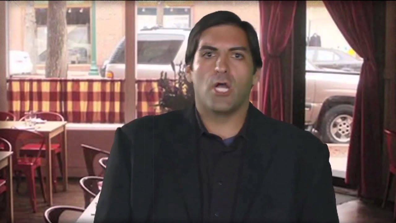 VISO Comedy : Subscribe!