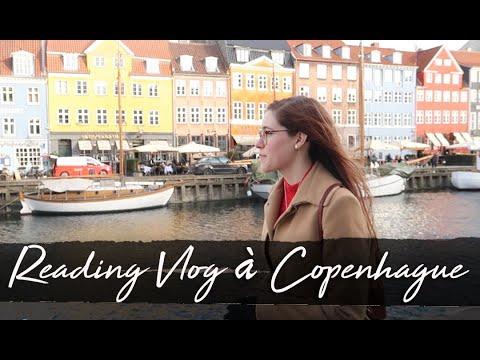 reading-vlog-|-premiers-jours-à-copenhague,-bookhaul-et-wheel-of-time-|-le-livre-ouvert