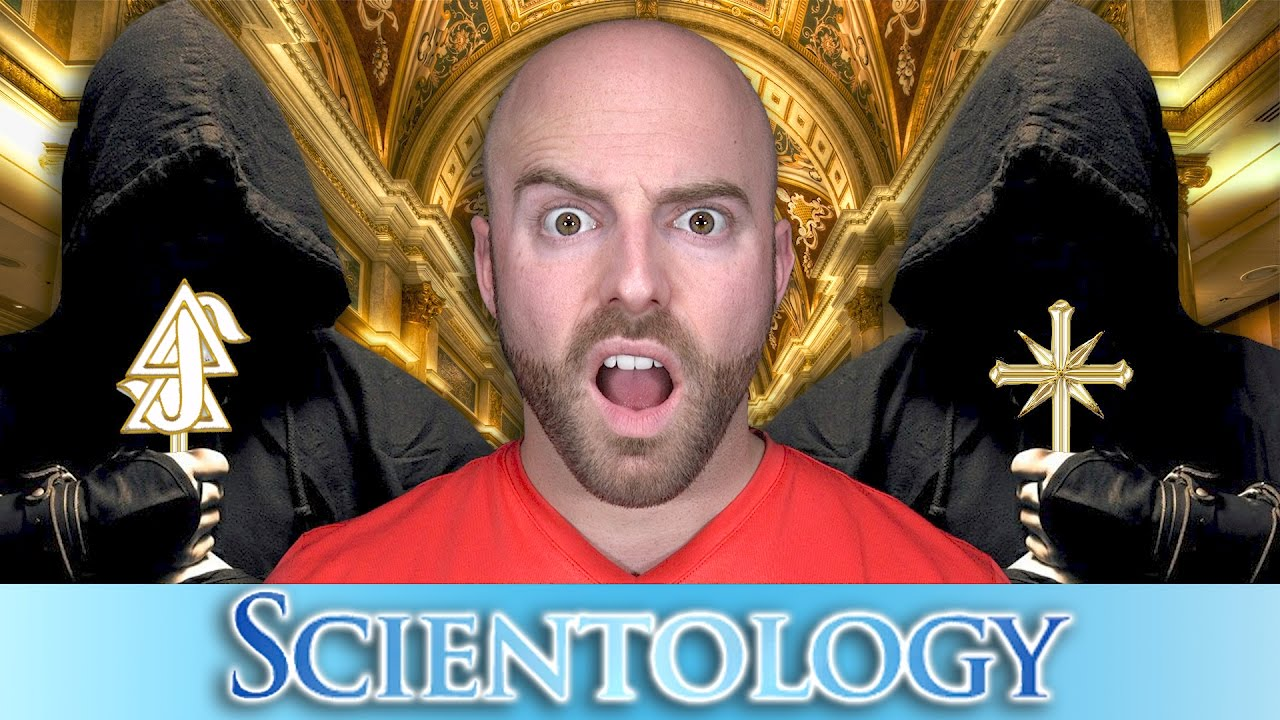 10-insane-facts-about-scientology