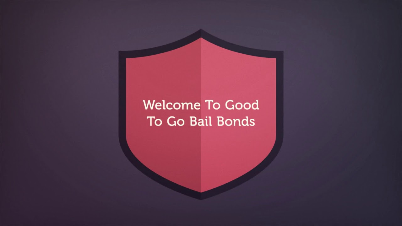 Good To Go Bail Bonds in Denver, CO