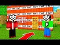 I GOT PRANKED ON THE REALMS SMP (Realms SMP S3 E27)