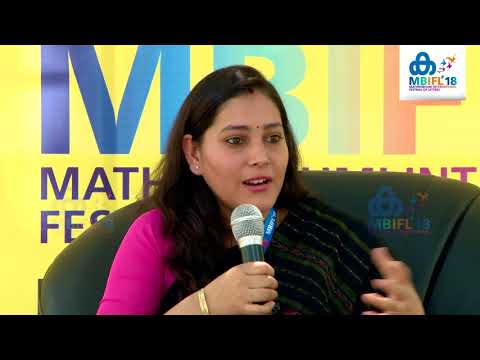 Shubhrastha - Impact of Social Media on Political Parties (Full Session) | MBIFL 2018