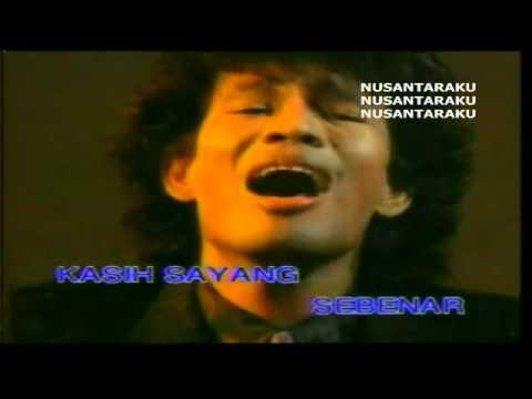 Nash - Pada Syurga Diwajahmu (MTV Karaoke)