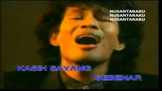 Nash - Pada Syurga Diwajahmu (MTV Karaoke) - YouTube