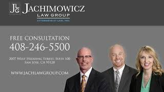 Jachimowicz Law Group Video - 4 Actions That Can Help You Win Your Employment Law Case