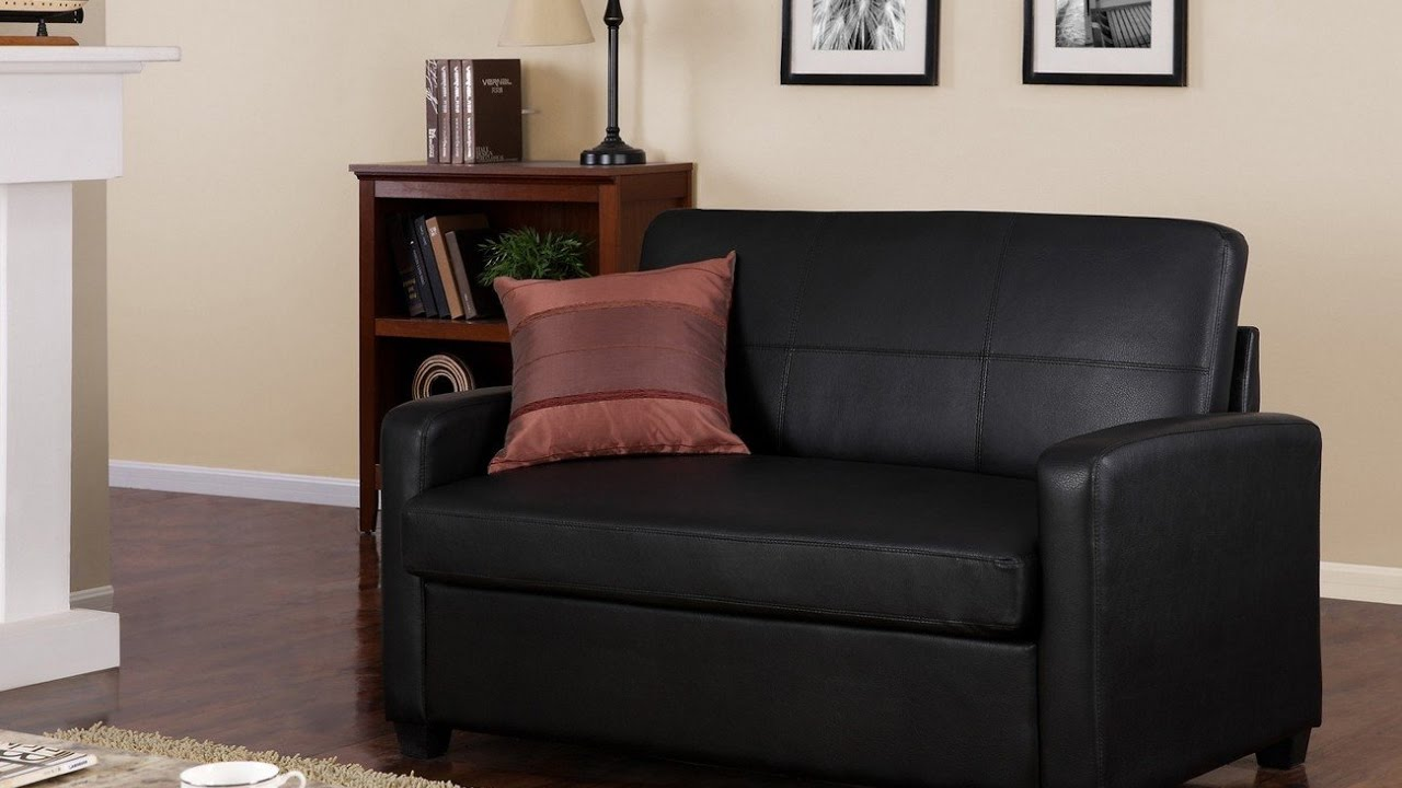 dimensions loveseat asp content small standard size sleeper