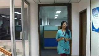 Repeat youtube video best telugu comedy short Film