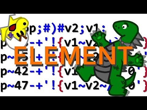 Element!