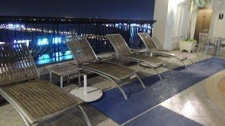 ルネッサンス リバーサイド ホテル サイゴン Renaissance Riverside Hot...