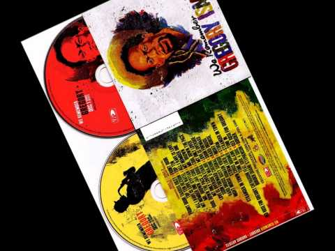 Busy Signal - Hard Drugs (We Remember Gregory Isaacs) mp3