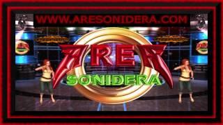 AGUA PA MI WWW.AREASONIDERA.COM.wmv