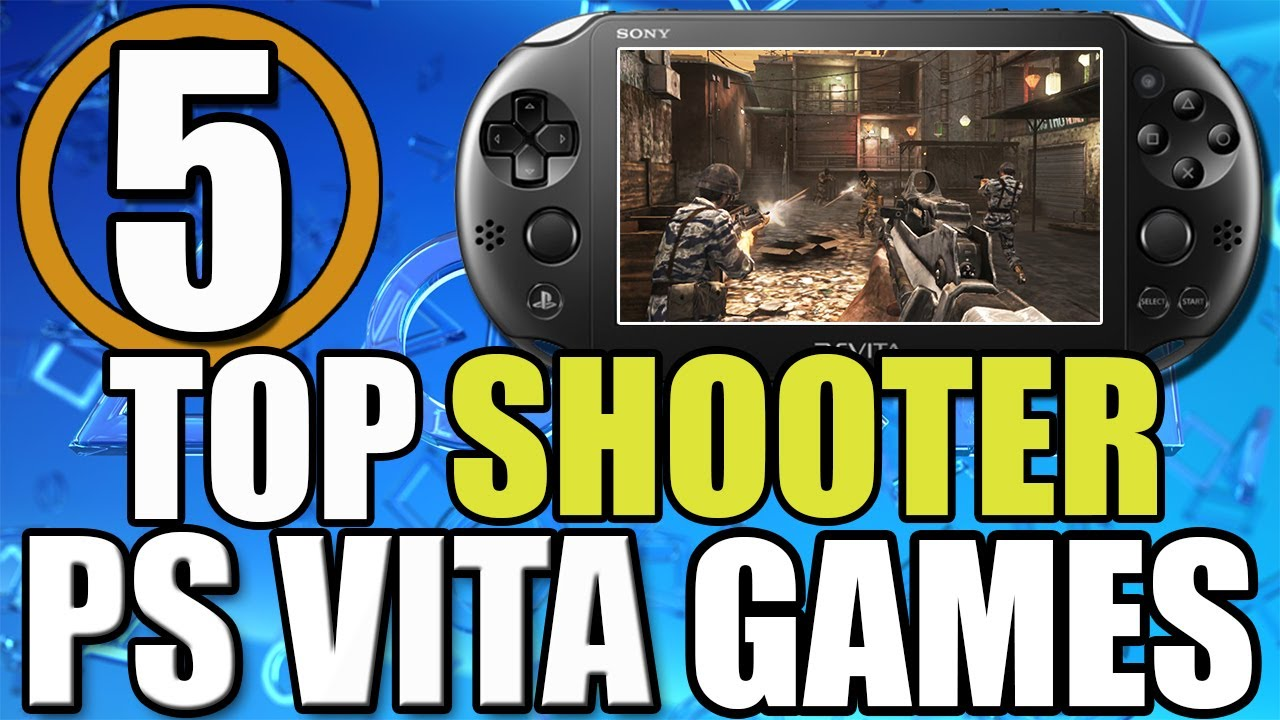 best free ps vita games 2017