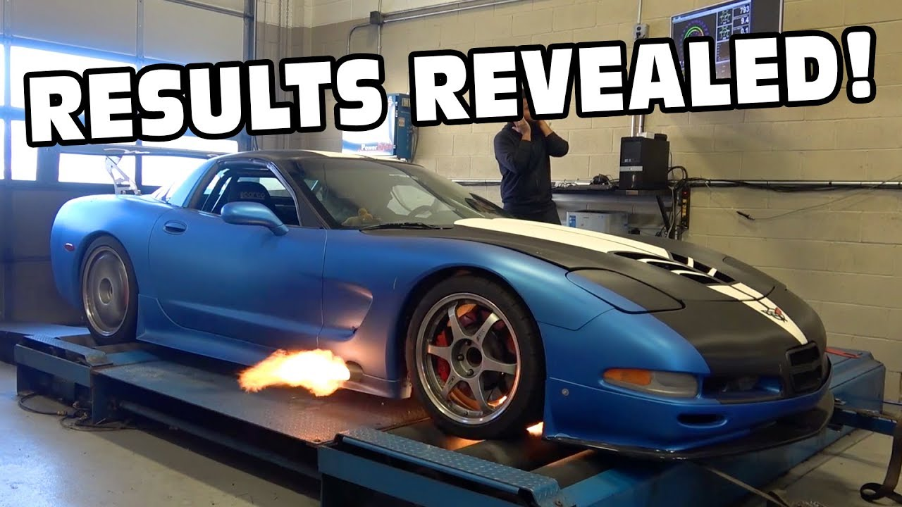 i-dyno-my-corvette-and-put-it-on-the-scales-before-aem-install