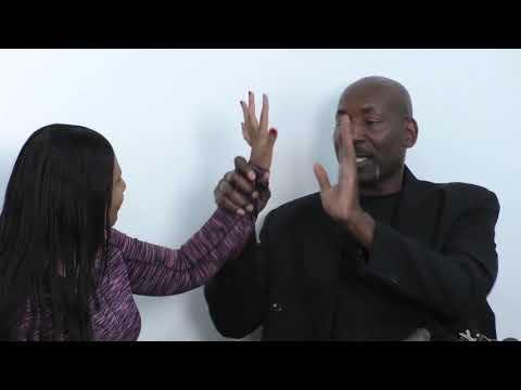 The Hagir Show Season 1, Episode 4 -  Self-Defense