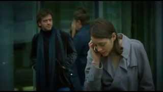 """Toi et moi"" (2006) | clip"