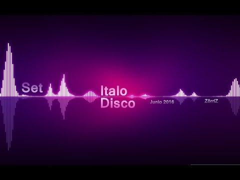 Bonfeel Electro Band - Hello Girl (DJ Ikonnikov Exc Version). Песня Bonfeel Electro Band - Hello Girl (DJ Ikonnikov Exc Version) в mp3 320kbps