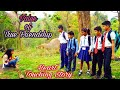 Cute Story || Value of True Friendship || Heart Touching Story | School Story | Sad Story |