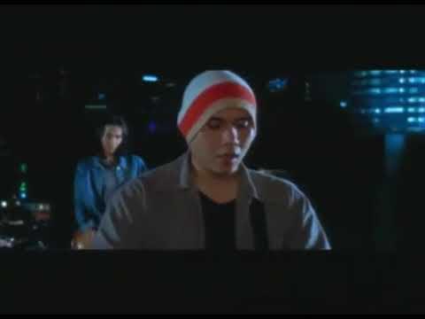 PADI - Semua Tak Sama (Album : Sesuatu yang tertunda) Tahun 2001