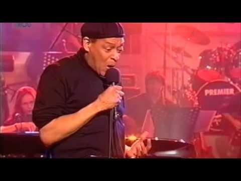 Philippe Elan Mon Seul Refuge Cor Co 1996 Hd Doovi