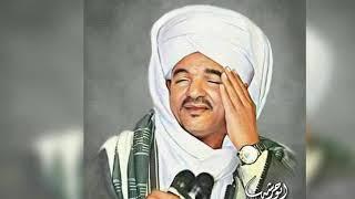 الشيخ امين الدشناوي جمييييل يامداح النبي