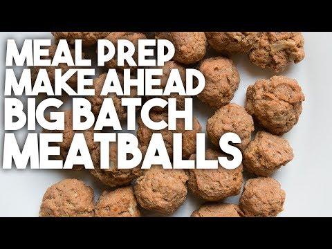 Can you freeze swedish meatballs sauce