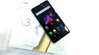 Lava A3 full review and specification