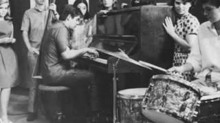 Bossa Jazz Trio 1964 - Balanço Zona Sul