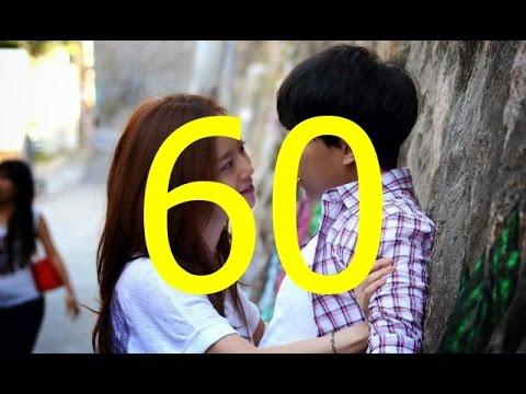 Trao Gửi Yêu Thương Tập 60 VTV3 - Lồng Tiếng - Phim Hàn Quốc 2015