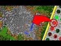 MINECRAFT VIDEOS | NUEVAS BOMBAS LEGENDARIAS | MODS DE MINECRAFT