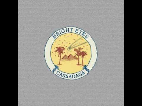 Bright Eyes - Classic Cars - 07 (Lyrics in the description)
