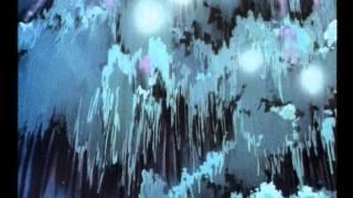 עליסה בארץ הפלאות - 29 - הברווז ביישן