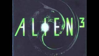 Alien 3 Soundtrack 01 - Agnus Dei