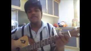Tamil christian Song- NEERAE EN THANJAM