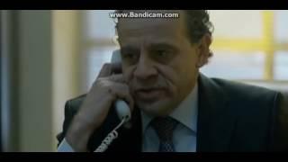 Suskunlar - Bilal Saite +18 Küfür Ediyor