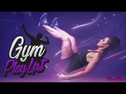 La Mejor Musica Para Entrenar En El GYM 2018 💪🔥☝ - WORKOUT MUSIC #2