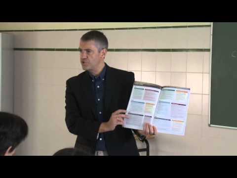 Macmillan Gateway: Teaching towards exam success
